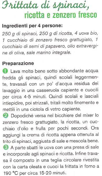 ricetta10