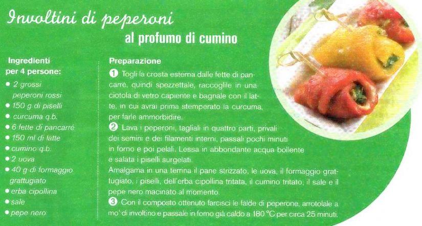 ricetta11